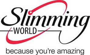 slimming-world
