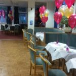 lounge_balloons